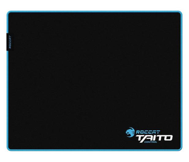 Roccat Taito Control Mini - 340288 - zdjęcie