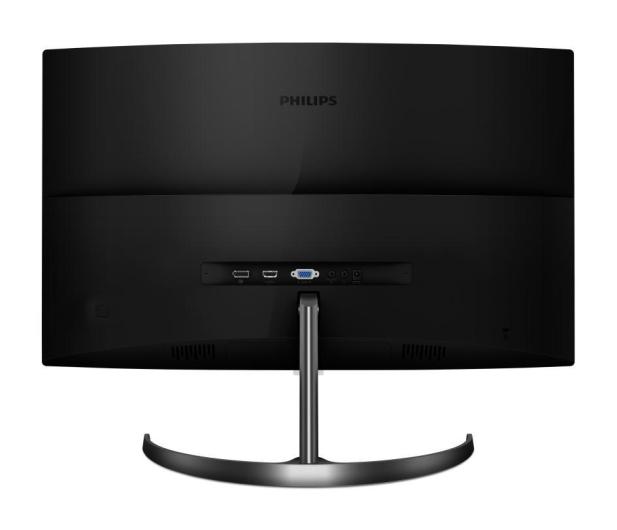 Philips 328E8QJAB5/00 - 364277 - zdjęcie 6
