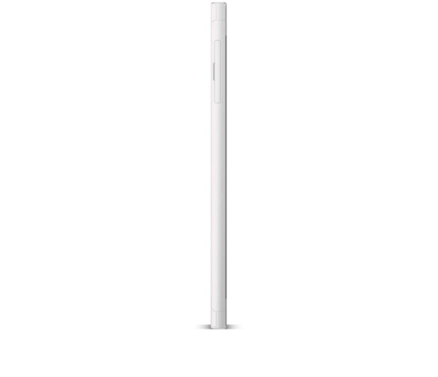 Sony Xperia XA1 Ultra G3212 4/32GB Dual SIM biały - 359505 - zdjęcie 7