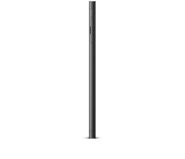 Sony Xperia XA1 Ultra G3212 4/32GB Dual SIM czarny - 359504 - zdjęcie 7