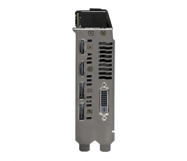 ASUS Radeon RX 580 Dual OC 4GB GDDR5 - 365398 - zdjęcie 6