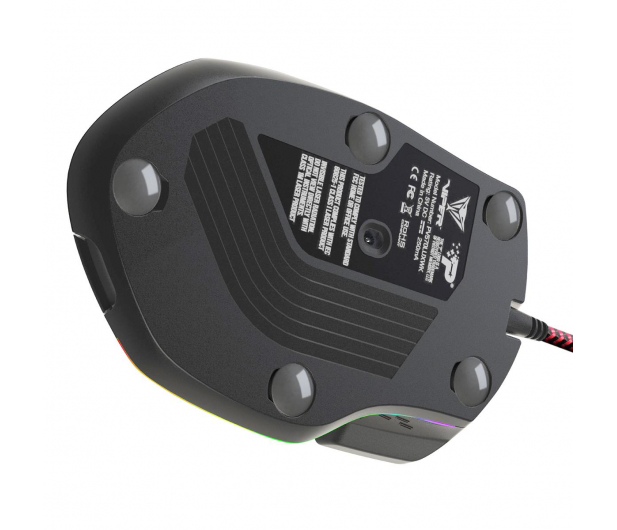 Patriot Viper V570 RGB Laser Gaming - 365429 - zdjęcie 6