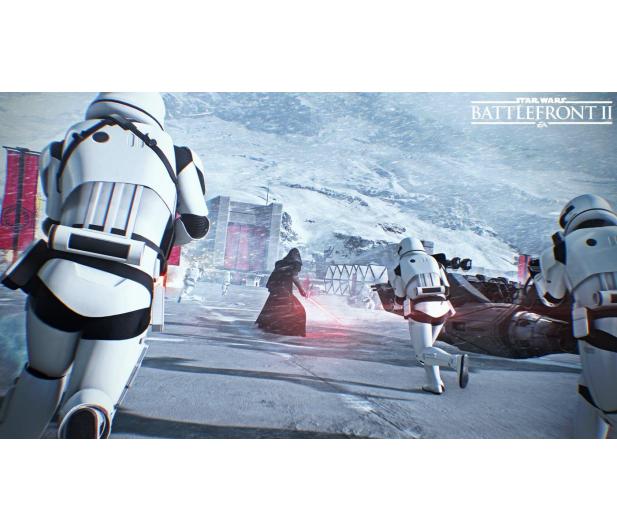 EA STAR WARS BATTLEFRONT II - 365540 - zdjęcie 4