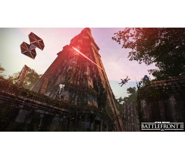 EA STAR WARS BATTLEFRONT II - 365540 - zdjęcie 7