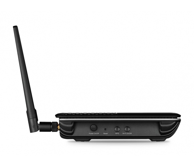 TP-Link Archer VR600 (1600Mb/s a/b/g/n/ac) USB - 317879 - zdjęcie 3