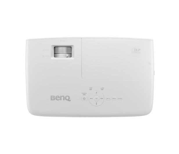 BenQ W1090 DLP - 365894 - zdjęcie 4