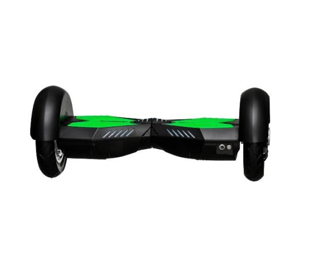 """Kawasaki Balance Scooter KX-PRO 10.0"""" 2 koła - 365885 - zdjęcie 3"""