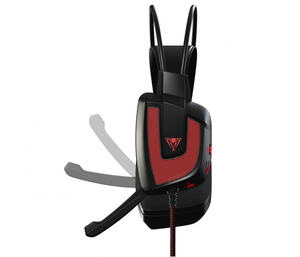 Patriot Viper V360 Virtual 7.1 - 349458 - zdjęcie 2