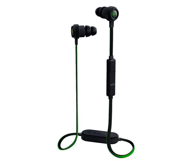Razer Hammerhead Bluetooth - 365963 - zdjęcie