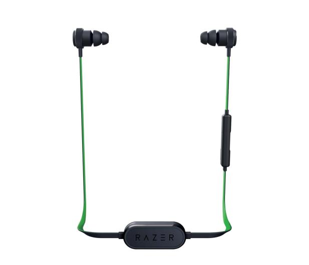 Razer Hammerhead Bluetooth - 365963 - zdjęcie 2