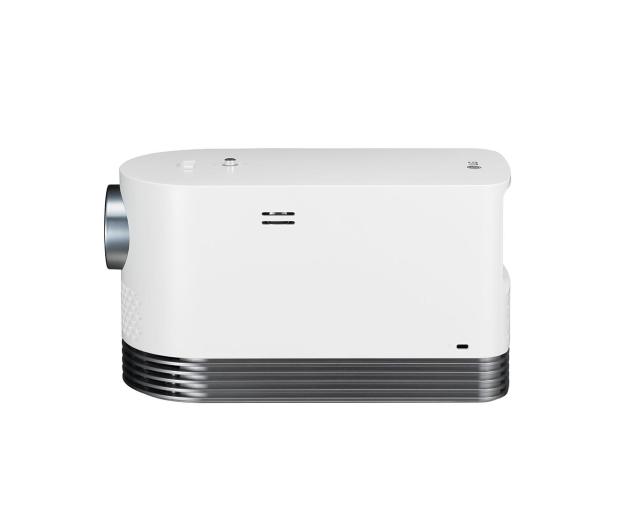 LG HF80JS Laser DLP - 366297 - zdjęcie 4