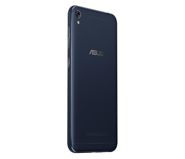 ASUS ZenFone Live ZB501KL 2/16GB Dual SIM czarny - 366217 - zdjęcie 8