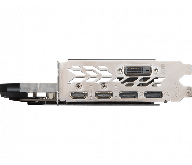 MSI GeForce GTX 1080 Ti SEA HAWK EK X 11GB GDDR5X - 366571 - zdjęcie 5