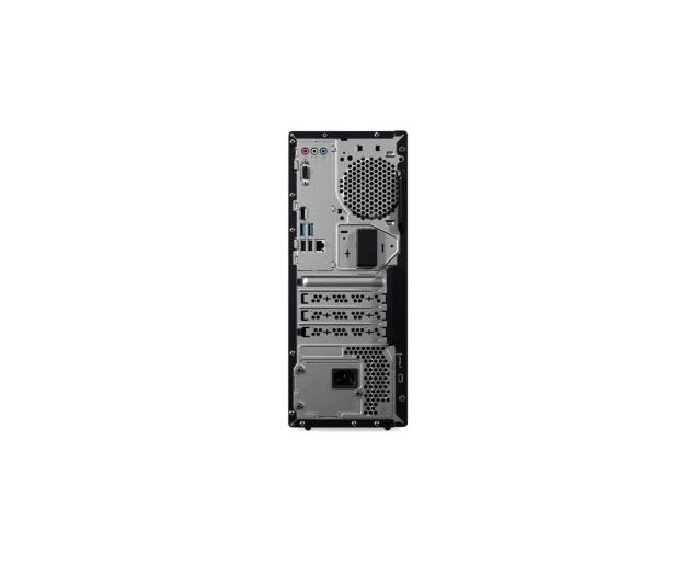 Lenovo Ideacentre 510-15 i5-7400/8GB/256/DVD-RW  - 400754 - zdjęcie 4