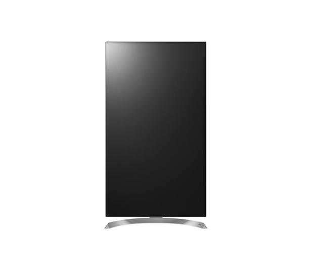 LG 32UD99-W 4K HDR - 357717 - zdjęcie 2