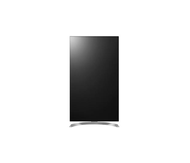 LG 32UD89-W 4K - 366760 - zdjęcie 3