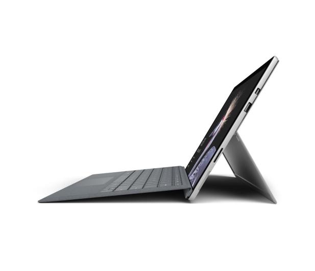 Microsoft Surface Pro i5-7300U/8GB/128SSD/Win10P  - 426886 - zdjęcie 4