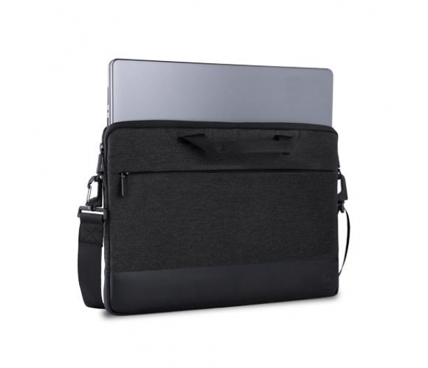 "Dell Professional Sleeve 14"" - 366941 - zdjęcie 2"