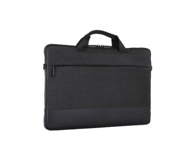 "Dell Professional Sleeve 14"" - 366941 - zdjęcie 3"