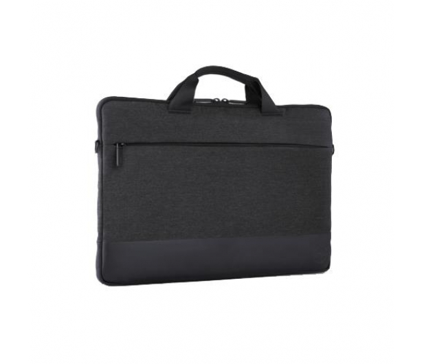"Dell Professional Sleeve 15"" - 366940 - zdjęcie 3"