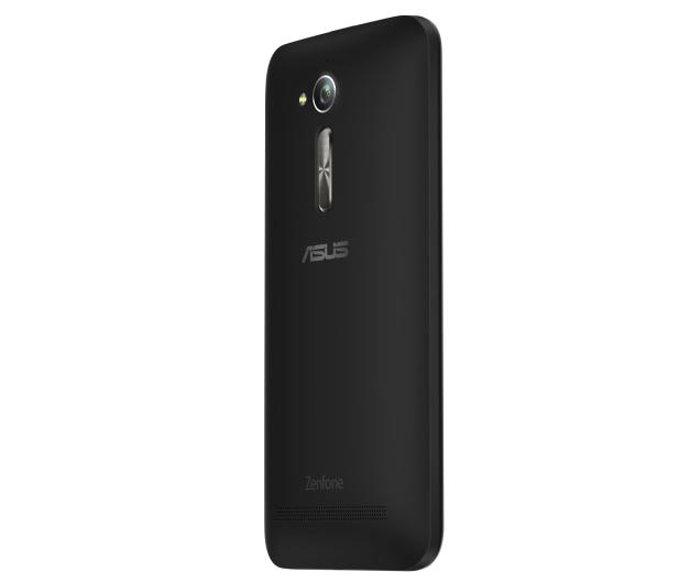 ASUS ZenFone Go ZB500KG 1/8GB Dual SIM czarny - 367548 - zdjęcie 6