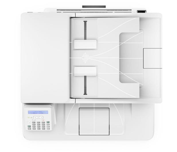 HP LaserJet Pro M227fdn - 367316 - zdjęcie 4