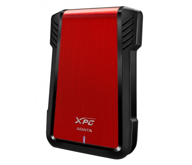 """ADATA 1TB XPG EX500 2,5"""" USB 3.1 - 367756 - zdjęcie 2"""