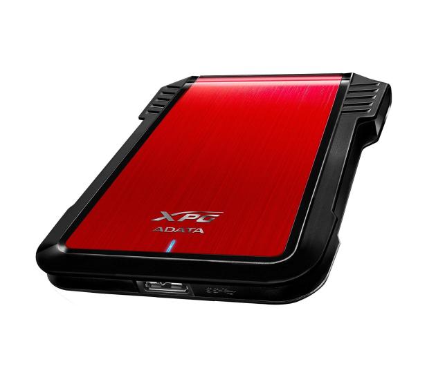 """ADATA 1TB XPG EX500 2,5"""" USB 3.1 - 367756 - zdjęcie 3"""