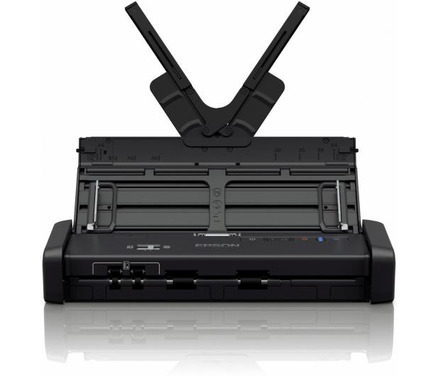 Epson WorkForce DS-310 - 367322 - zdjęcie 3