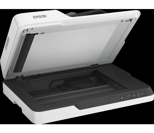 Epson WorkForce DS-1630 - 367325 - zdjęcie 3
