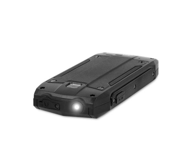 myPhone HAMMER 3 Dual SIM czarny - 356588 - zdjęcie 9