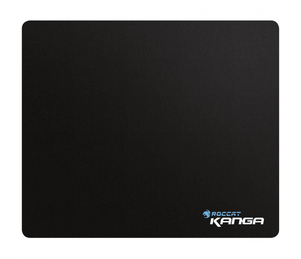 Roccat Kanga Choice Cloth Gaming (Tkanina) - 298476 - zdjęcie