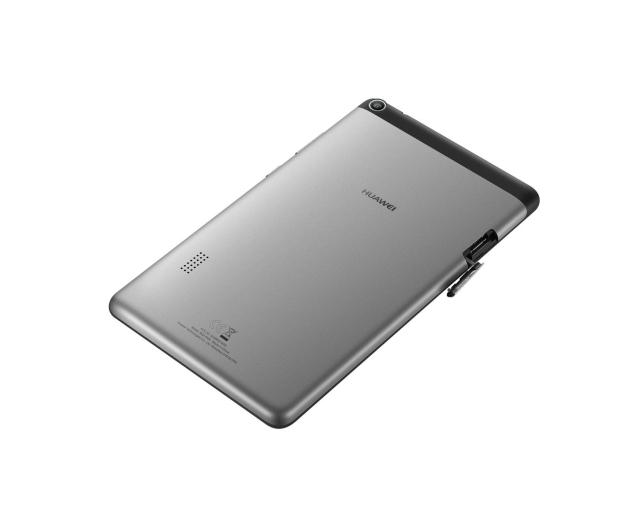 Huawei MediaPad T3 7 WIFI MTK8127/1GB/16GB/6.0 szary - 362464 - zdjęcie 9