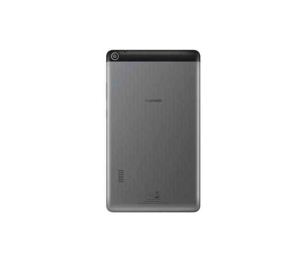 Huawei MediaPad T3 7 WIFI MTK8127/1GB/16GB/6.0 szary - 362464 - zdjęcie 3