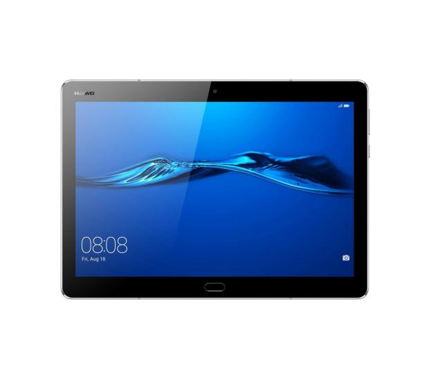 Huawei MediaPad M3 Lite 10 LTE MSM8940/3GB/32GB szary - 362534 - zdjęcie 2