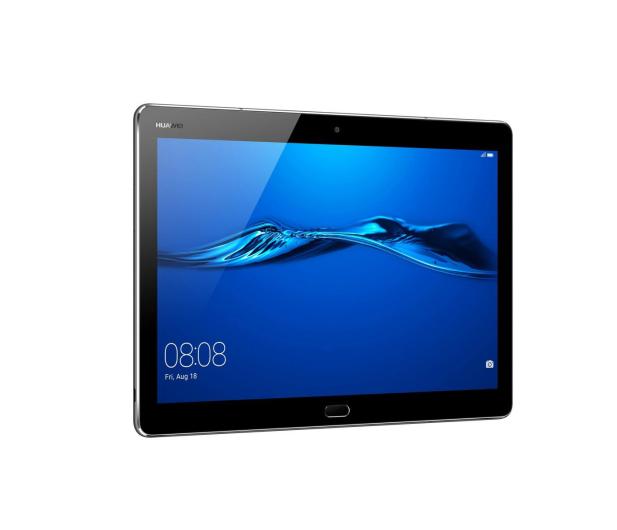 Huawei MediaPad M3 Lite 10 LTE MSM8940/3GB/32GB szary - 362534 - zdjęcie 5