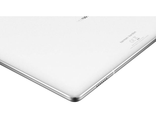 Huawei MediaPad M3 Lite 10 WIFI MSM8940/3GB/32GB biały  - 362533 - zdjęcie 7