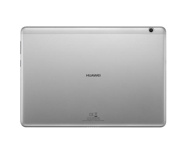 Huawei MediaPad T3 10 LTE MSM8917/2GB/16GB/7.0 szary - 362466 - zdjęcie 3