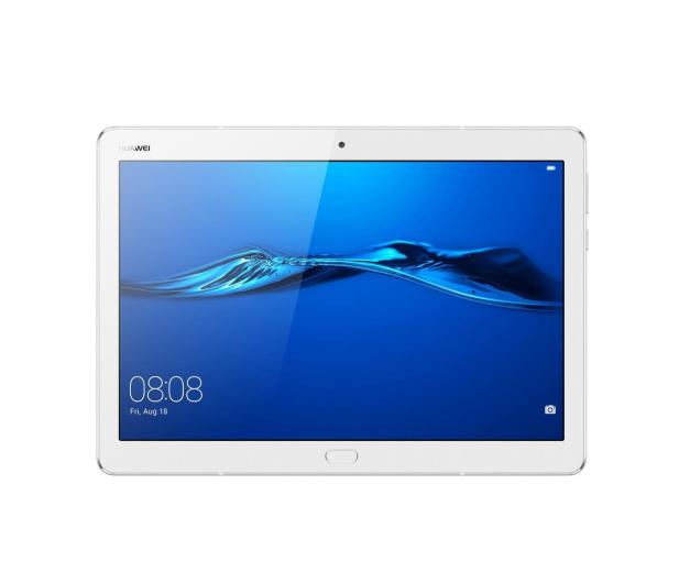 Huawei MediaPad M3 Lite 10 WIFI MSM8940/3GB/32GB biały  - 362533 - zdjęcie 2