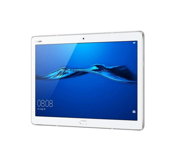 Huawei MediaPad M3 Lite 10 WIFI MSM8940/3GB/32GB biały  - 362533 - zdjęcie 4