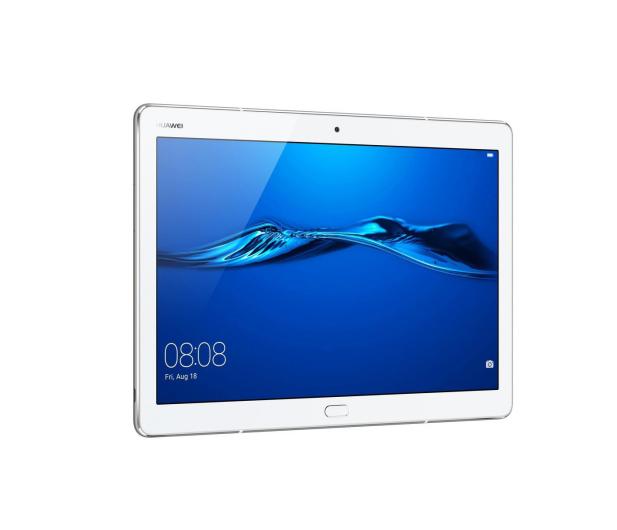 Huawei MediaPad M3 Lite 10 WIFI MSM8940/3GB/32GB biały  - 362533 - zdjęcie 5