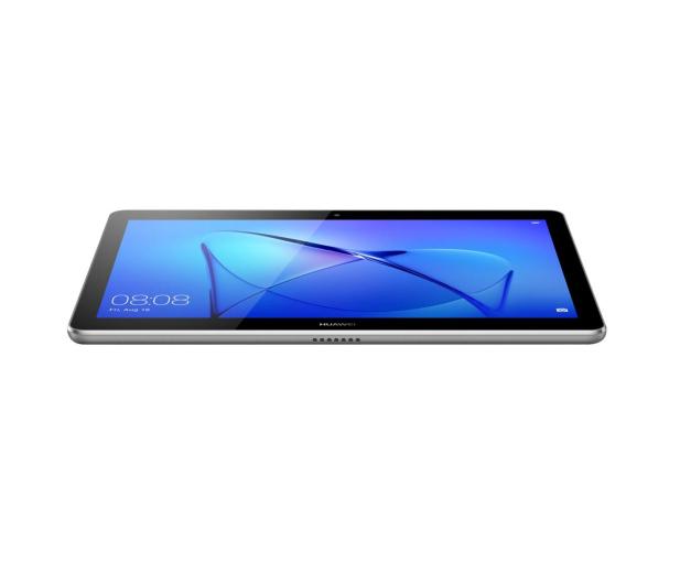 Huawei MediaPad T3 10 WIFI MSM8917/2GB/16GB/7.0 szary - 362465 - zdjęcie 8