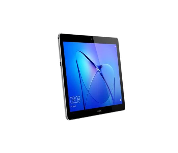 Huawei MediaPad T3 10 WIFI MSM8917/2GB/16GB/7.0 szary - 362465 - zdjęcie 4