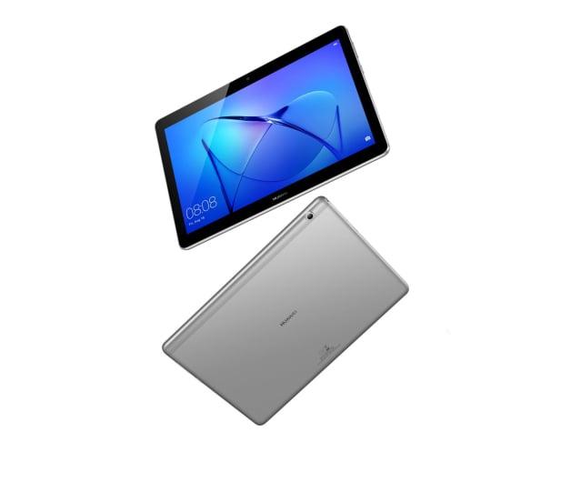 Huawei MediaPad T3 10 WIFI MSM8917/2GB/16GB/7.0 szary - 362465 - zdjęcie 6