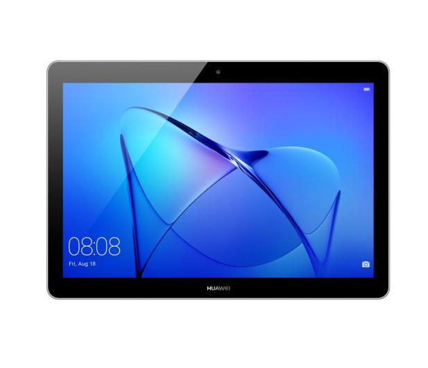 Huawei MediaPad T3 10 WIFI MSM8917/2GB/16GB/7.0 szary - 362465 - zdjęcie 2