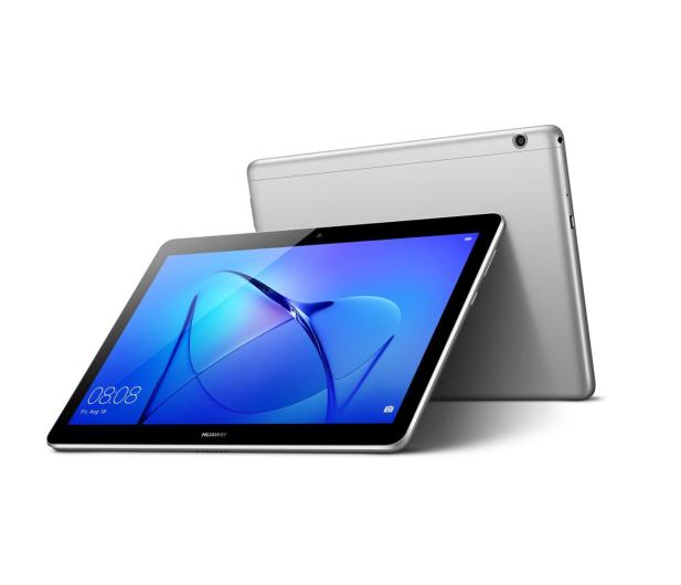 Huawei MediaPad T3 10 WIFI MSM8917/2GB/16GB/7.0 szary - 362465 - zdjęcie 10