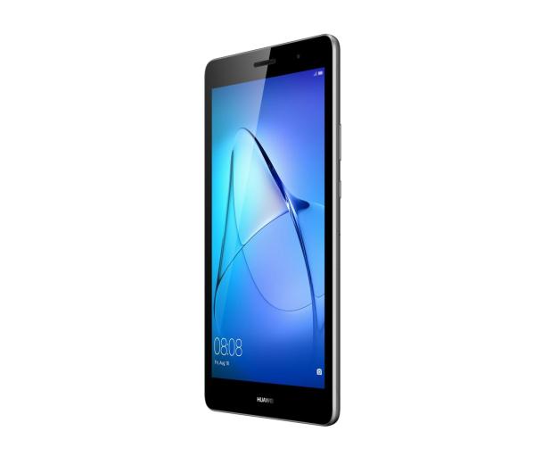 Huawei MediaPad T3 8 LTE MSM8917/2GB/16GB/7.0 szary - 362473 - zdjęcie 7