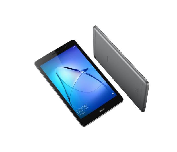 Huawei MediaPad T3 8 LTE MSM8917/2GB/16GB/7.0 szary - 362473 - zdjęcie 5