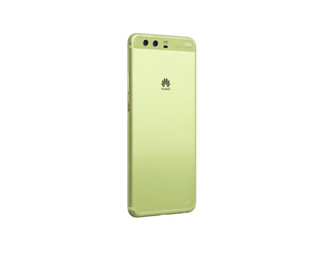 Huawei P10 Dual SIM 64GB zielony - 364229 - zdjęcie 5