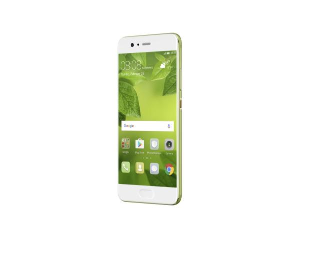 Huawei P10 Dual SIM 64GB zielony - 364229 - zdjęcie 3